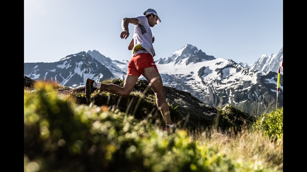 Registration For Marathon Du Mont Blanc Is About To Open The Outdoor Journal