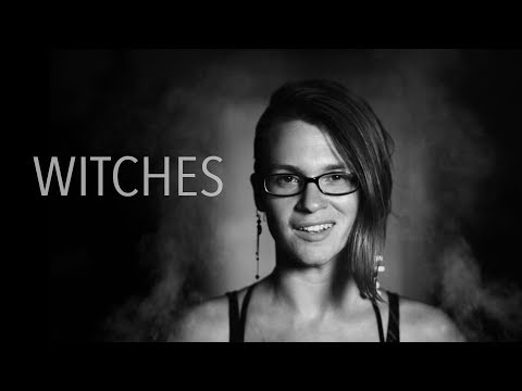 WITCHES - Fleassy Malay