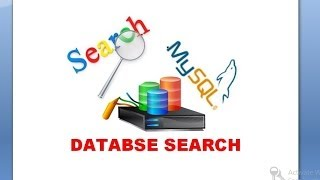 how to create a database driven website without programming knowledge