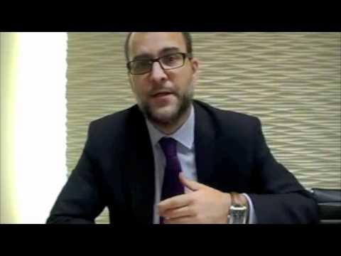 Entrevista con Gabriel castro socio procesal especializado ...