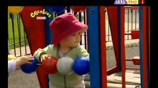 Watch Boogie Beebies Going To The Park video