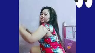 Download Video Di goyang tante semok MP3 3GP MP4