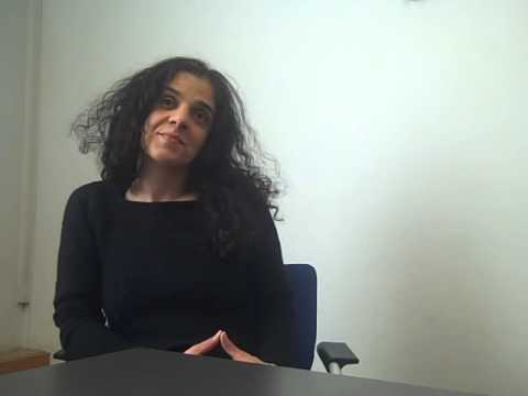UK film producers in Moscow: interview with Tanya Seghatchian