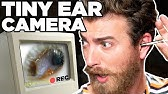 Best Ear Cleaning Products Test