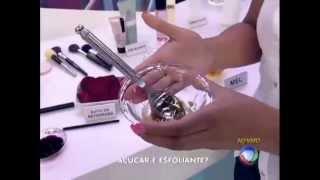 Baixar 24.02.2013 Programa do Gugu-Record- Maquiagem Caseira (Neiva Pena Dias)