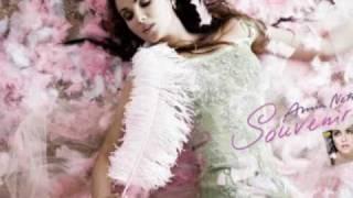 Luigi Arditi : Il Bacio , Waltz - ANNA NETREBKO sings IL BACIO by Arditi - With Lyrics