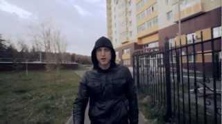 Миша Маваши - Тебя предупреждали ( Зерно - 2012 )