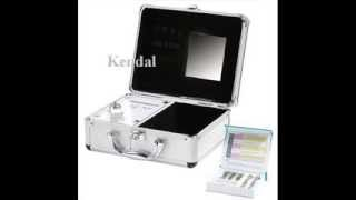 Kendal Diamond Microdermabrasion Dermabrasion Machine for Facial Thumbnail