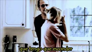Tom Waits - Blue Valentines (Subtitulada).