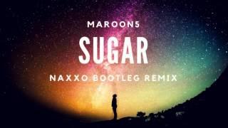 Download sugar maroon5 Mp3