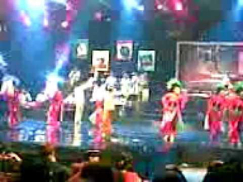 Tribute to Bang Ben | TVRI