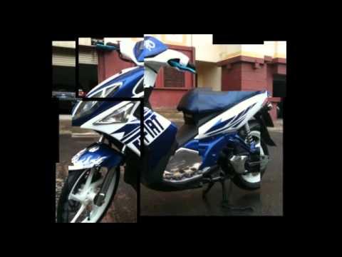 Bán xe Nouvo LX 135cc.. Ai có nhu cầu mua Liên hệ : 0982.0321.72.. tại TP Hưng Yên