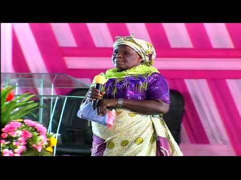 The Life Of A Soaring Eagle