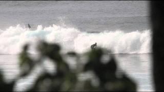 Fun em: VISIONE#2 Hawaii
