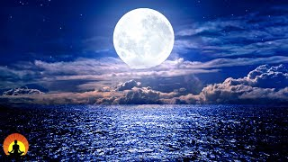 🔴 Deep Sleep Music 24/7, Sleeping Music, Insomnia, Meditation Music, Zen, Yoga, Study Music, Sleep - best music to nap to