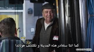 فيلم رعب مخيف جدا مترجم بجوده عاليه _ الطريق الى الجحيم  go to the hell