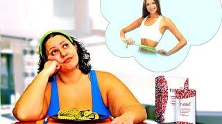 Легкий способ похудеть. Турбофит для похудения как легкий способ похудеть.