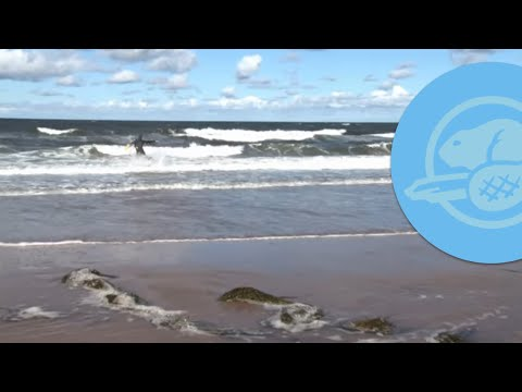 a5089dc7aadd Rip Currents -- The Hidden Danger - YouTube
