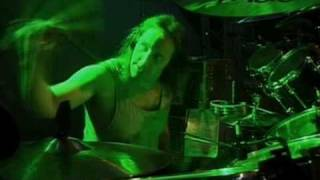 Blind Guardian - Welcome To Dying (Live In Stuttgart 2002)