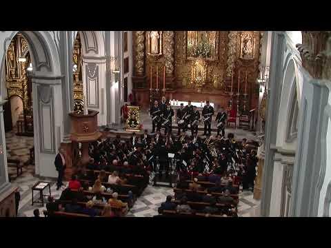 Domine Deus Noster (Luis Manuel Catalán Núñez)
