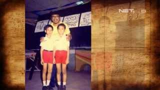IMS - Todays History - Wafatnya Tino Sidin