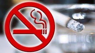 Hogyan kell leszokni a dohányzásról a böjt előtt, Sütik használata