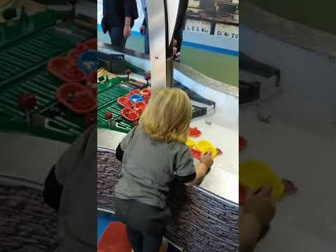 Children's museum part 4