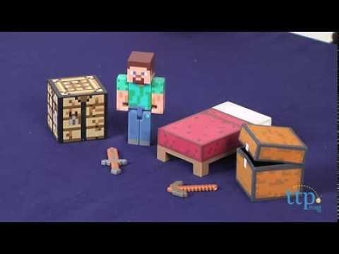 how to delete overworld minecraft