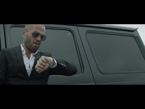 Joryj Kłoc -- BÓJKO-BOGÓJKO (vydnograj :: official video)