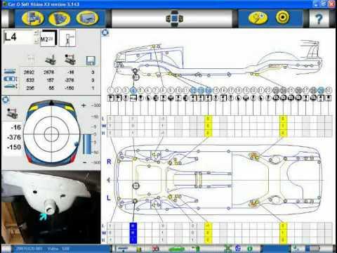 Part 6 of S60 car repair | Final Check