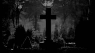 Wumpscut/Feindflug - Jesus Antichristus