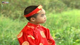 Ngày Mùng 1 Tết | Phim Hài Việt Nam Hay Nhất Chào Xuân Canh tý