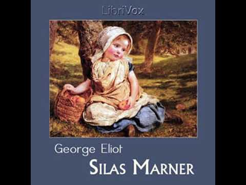 Silas Marner Audiobook by George Eliot | Audiobook with subtitles