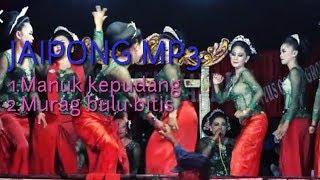JAIPONG MP3