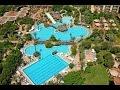 Турция Gloria Golf Resort 5* (Белек)