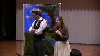iolanthe northwestern undergraduate company of opera singers 12 01 2017