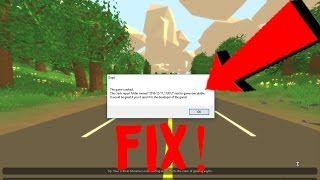 How To Make Your PC FAST | And Fix Game Crash |New 2017