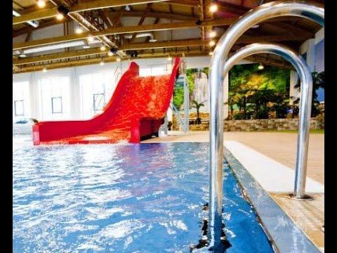 аквапарк в астрахани на августовской фото и цены