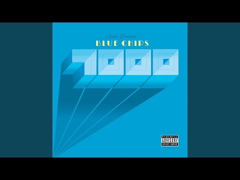9-24-7000 (feat. Rick Ross)