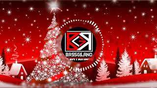 Download lagu GLORIA IN EXCELCIS DEO - BASSGILANO ENTERTAINMENT (OFFICIAL AUDIO) LAGU NATAL TERBARU 2017