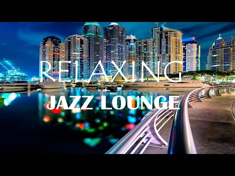 2 HOUR  JAZZY SAX PASSION RELAXING ROMANTIC INSTRUMENTAL CHILLOUT LOUNGE JAZZ CAFE MUSIC WORK  RELAX