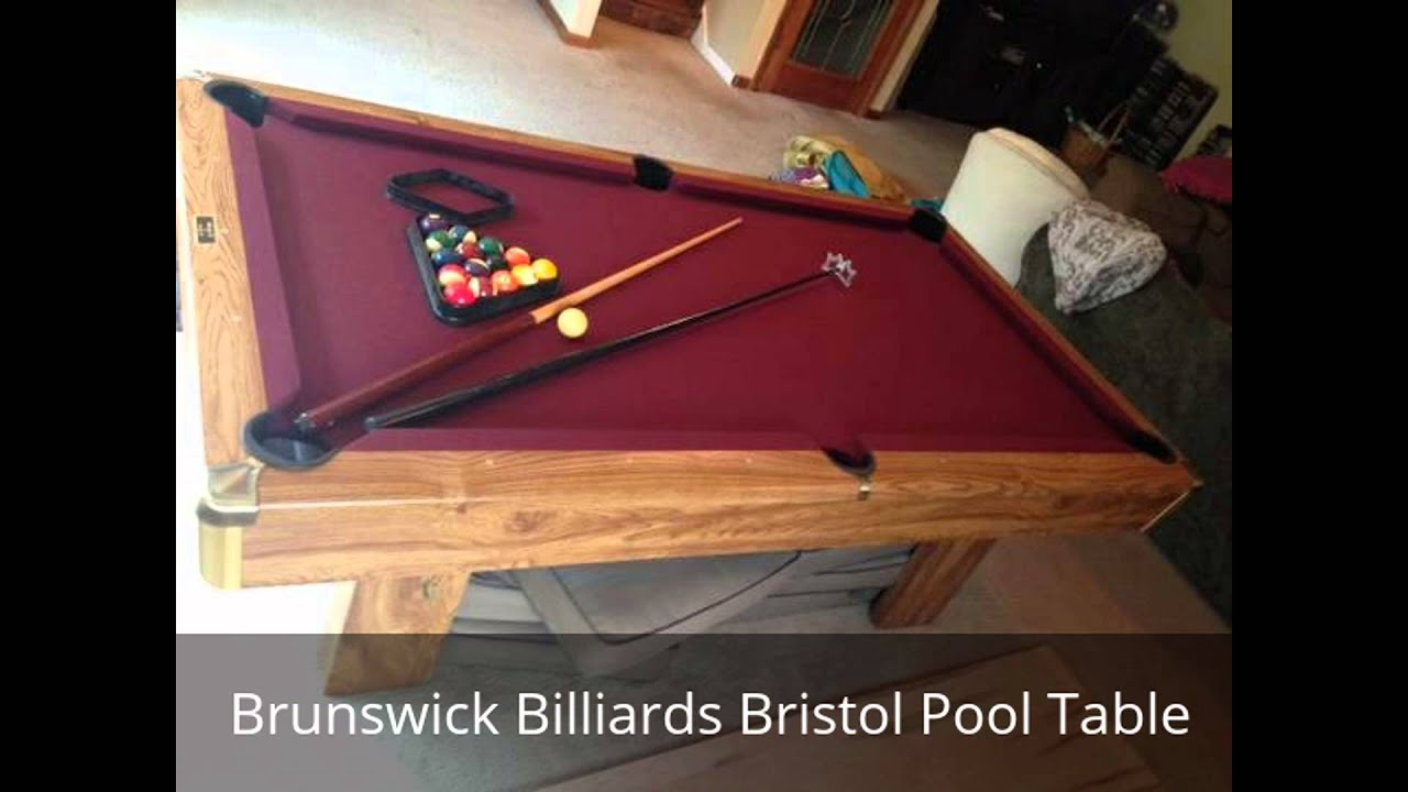 and tables sheridan las table img billiards vegas used pool