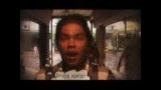 Silent Sanctuary - Hay Naku (official Music Video)