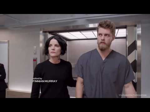 "Blindspot 2x12 Promo ""Devil Never Even Lived"" (HD) Season 2 Episode 12 Promo"