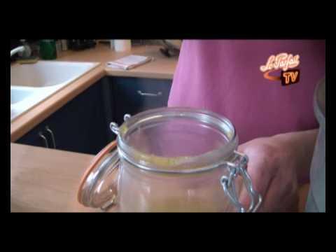 recette-soupe-céleri-lardons-pommes-de-terre