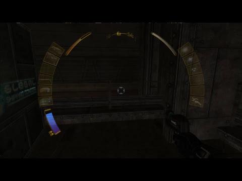 Live Stream: Deus Ex: Invisible War |
