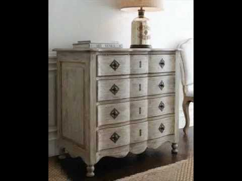 meubles relook s meubles patines conseils deco youtube. Black Bedroom Furniture Sets. Home Design Ideas