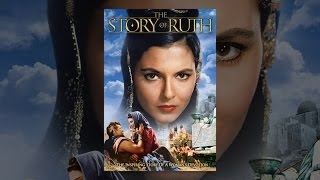the-story-of-ruth