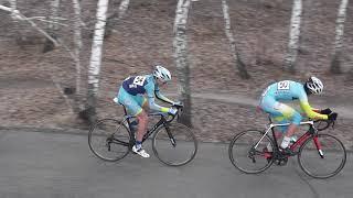 Петропавловск велоспорт .Борки