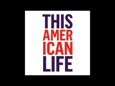 This American Life Podcast - Ep 612: Ask a Grown Up Ep